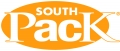 southpack_4c_1290112107