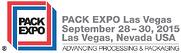 PackExpoLasVegas2015Logo