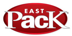 east_pack
