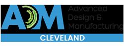 ADM_Cleveland_logo_250x93_0_0.png