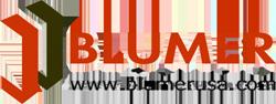 Blumer_Logo_2_mit_Leitspruch-1.png