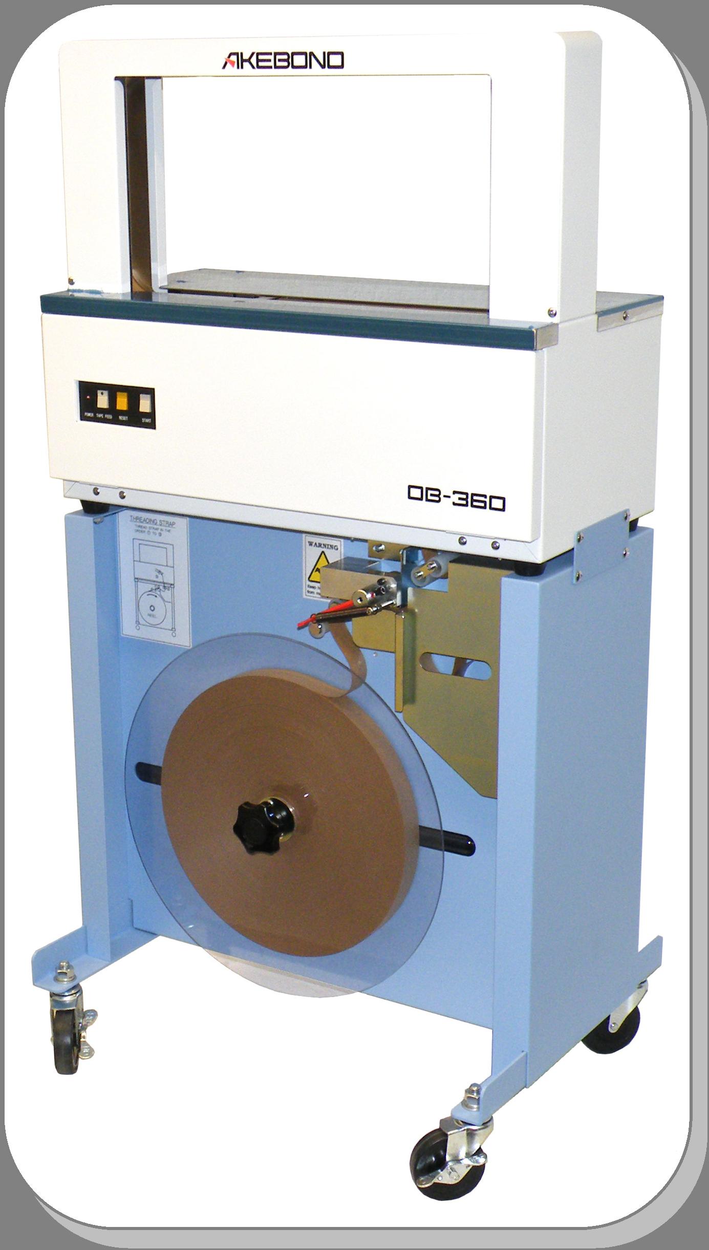 LD-1000-360a
