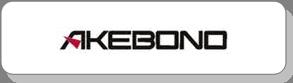akebono_logo