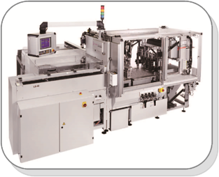 paper-cutting-machine