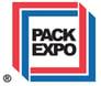 Pack Symbol-1