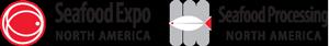sena_logos2.png