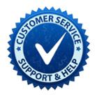 customer_service